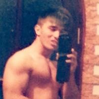 Игорь, 33 года, Лев, Пермь
