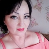Tanya, 50, Bashtanka