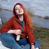 Лидия, 24, г.Томск
