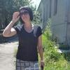 Светлана, 40, г.Тбилиси
