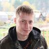 Юрий, 37, г.Нижняя Тура