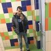 Shams, 22, г.Наро-Фоминск