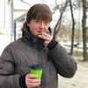 Artyom, 33, Nikopol