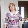 Natalya, 48, Ryazan