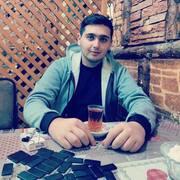 Асад 21 Баку