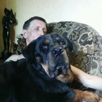 евген, 52 года, Стрелец, Полтава