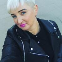 Оля, 42 года, Водолей, Самара