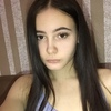 Юлия, 19, г.Колпашево
