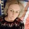 Tamara, 45, Sianno