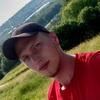 Дмитрий Усцов, 25, г.Сальск