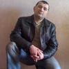 Александр, 44, г.Златоуст