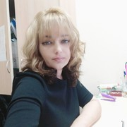 Lakki 38 Саратов