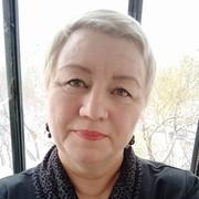 Жанна 55 Челябинск