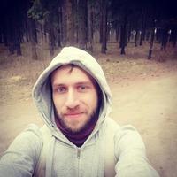 Игорь, 29 лет, Рыбы, Минск