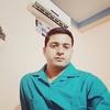jitendra, 27, г.Дели