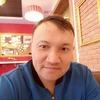 Мирхат, 39, г.Усть-Каменогорск