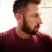 Денис 36 Астрахань
