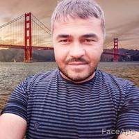 Jorik, 45 лет, Лев, Санкт-Петербург