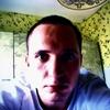 Владимир Рудзишь, 29, г.Рига