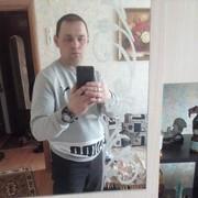 виталий моисеев 38 Москва