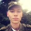 Егор, 21, г.Могилёв