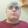 Kurba, 49, Gubkinskiy
