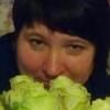olga, 43, Bezenchuk