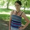 Карина, 28, г.Клайпеда