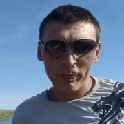 Радик 27 Оренбург