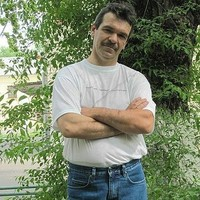 ЕВГЕНИЙ, 57 лет, Рыбы, Воронеж