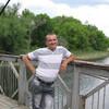 Sergey, 38, Gus Khrustalny