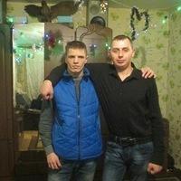 Радион, 25 лет, Рак, Антрацит