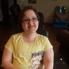 faith, 32, г.Айова-Сити