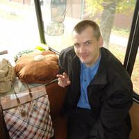 ОЛЕГ, 40 лет, Скорпион, Ярославль