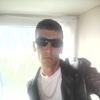 Антон, 32, г.Нижний Новгород