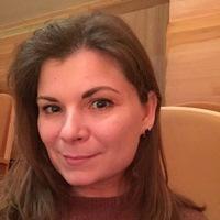 Рита, 40 лет, Телец, Москва