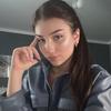 Александра, 19, г.Подольск