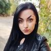 Alisa, 24, г.Винница