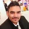 Ashok Saini, 26, г.Лондон