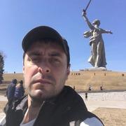 антон 32 Волжский (Волгоградская обл.)