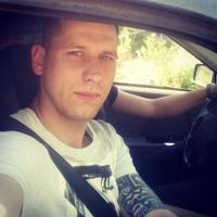Илья, 31 год, Близнецы, Ульяновск