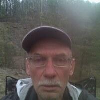 АЛЕКСАНДР, 64 года, Рак, Винница