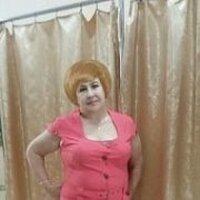 татьяна, 65 лет, Скорпион, Нижний Тагил