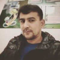 тоха, 38 лет, Рыбы, Ульяновск