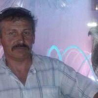 Иван, 21 год, Телец, Киев