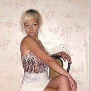Елена 40 Саратов
