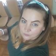 светлана 50 лет (Дева) Альметьевск