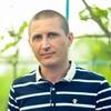 Антон Стеклянников, 37, г.Георгиевск
