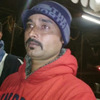 sonu tiwari, 51, Indore