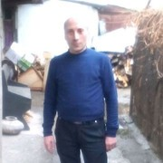 KAREN 54 Ереван